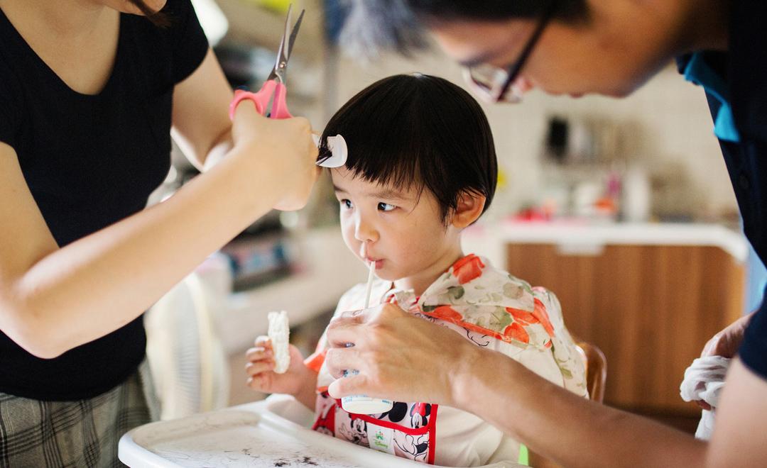 親子攝影,兒童寫真,家庭寫真,底片風格