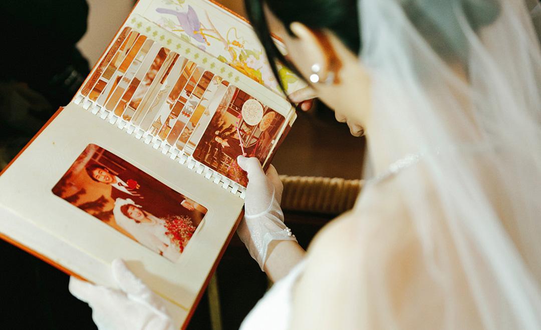 保存照片,婚禮,婚紗,思誠獨立攝影師