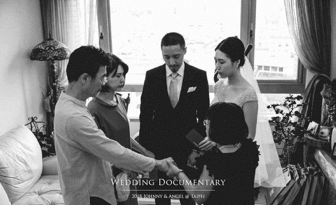 婚禮攝影,台北,思誠獨立攝影師