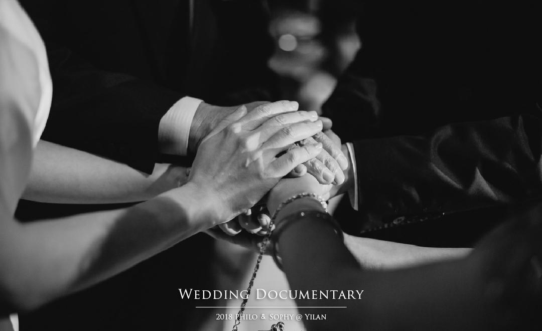 婚禮攝影,宜蘭,文定迎娶