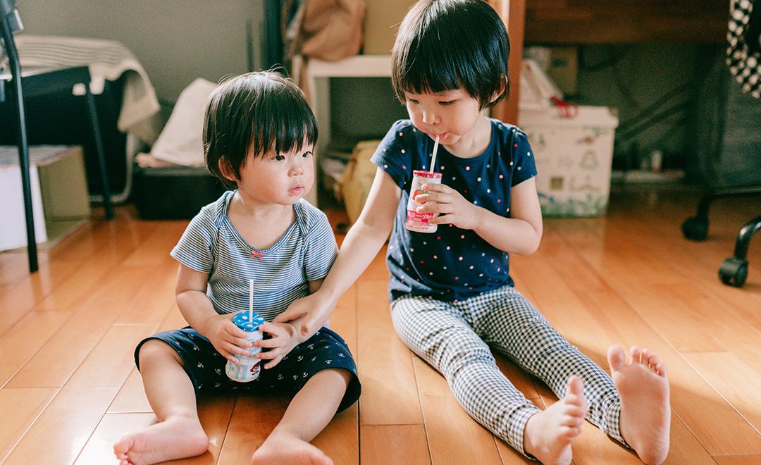 兒童寫真,親子攝影,日常,思誠_獨立攝影師